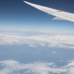 妊婦が飛行機に乗るなら!搭乗前に知っておきたいポイント