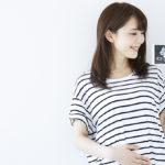 妊婦の姿をヌード写真で残すのはあり?撮影方法は?