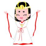 伊勢神宮で安産祈願を!特徴やお参りの仕方