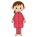 入院着はバースデーで!マタニティパジャマのおすすめ